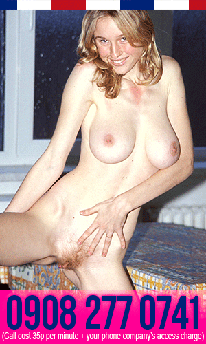 img_uk-phone-sex-girls_amateur-phone-sex-chat-lines